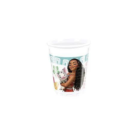 Folieballonnen 40 black & gold