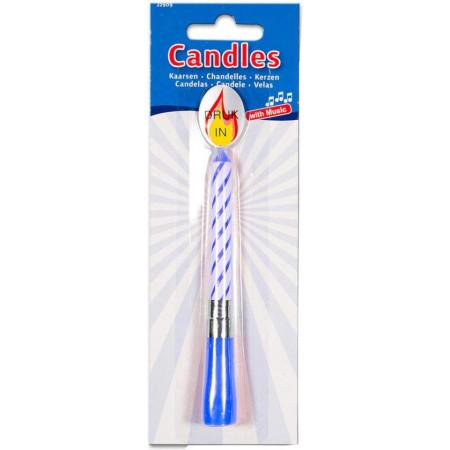 Basset Winegums 250 gram
