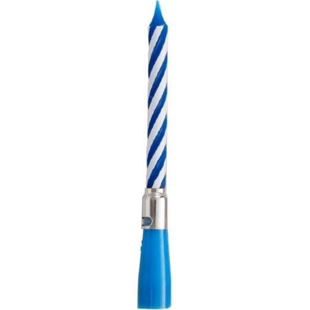 Caramelsticks 250 Gram.