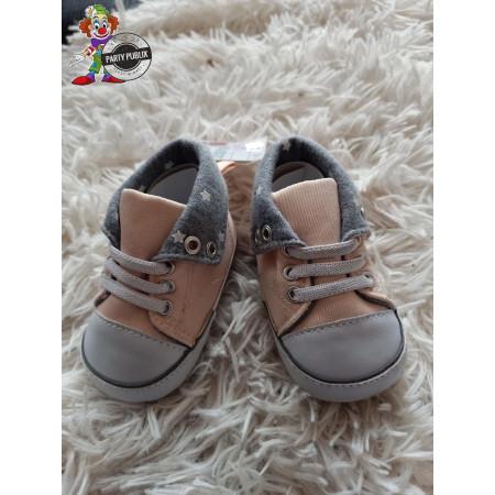 Jelly Ballen 250 Gram.