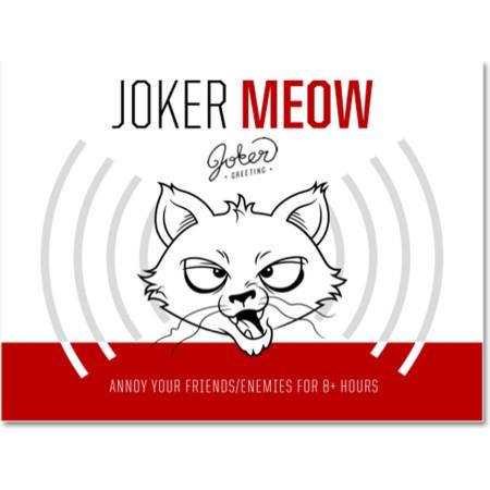 Love Harten 250 Gram