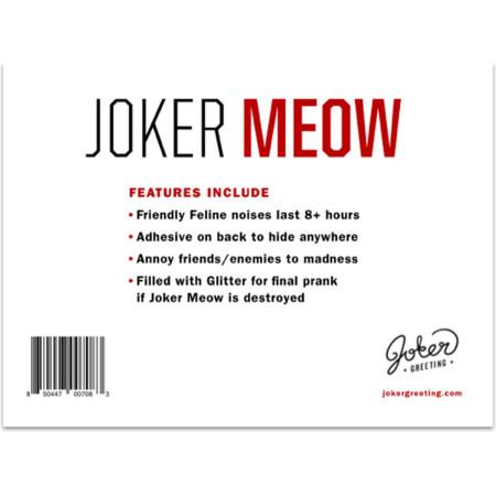 Menthol Groentjes 250 Gram