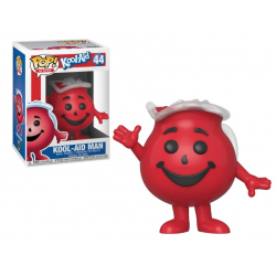 Funko POP Icons Kool-Aid...