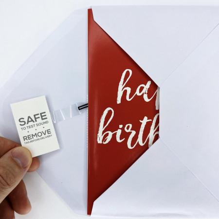 Winegums 250 Gram