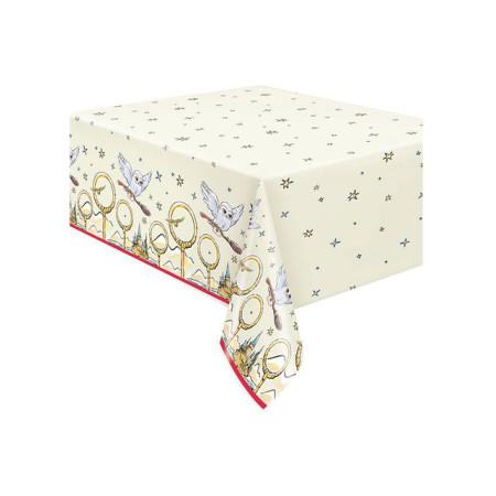 Honingdrop 250 Gram