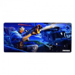 Fortnite Gaming Mousepad 5