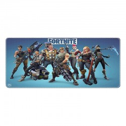 Fortnite Gaming Mousepad 3