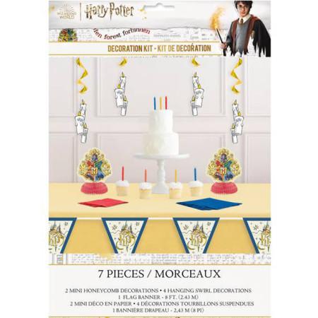 Ananasblokjes 250 Gram
