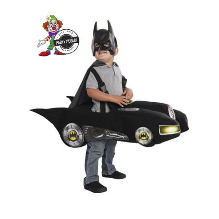 Toverballen 250 Gram