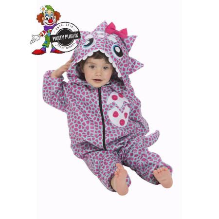 Buttercream 250 Gram