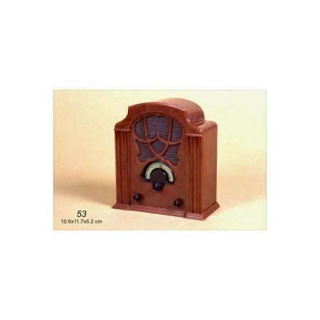 5 jaar birthday blocks folieballonnen