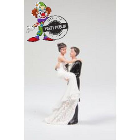 Blauwe harde snoep...