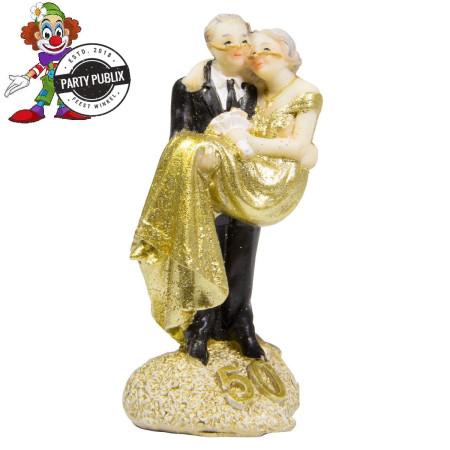 Roze harde snoep...