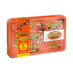 Reese's - Lovers Collection...
