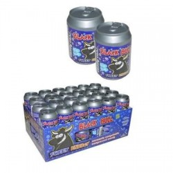 Black Bull Energy Snoepjes