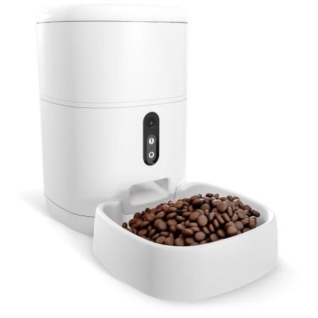 Retro Fotocamera Diana Mini