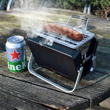 Helium ballon i love u