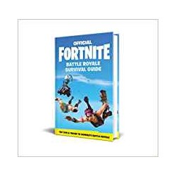 FORTNITE Official: The...