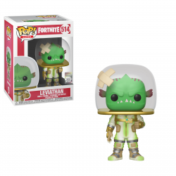 Fortnite Leviathan Funko Pop!