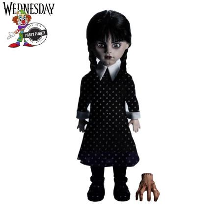 Folie ballonnen huwelijk mr & mrs