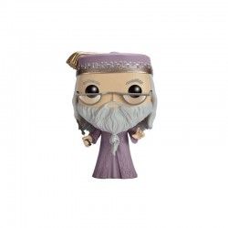 Harry Potter Dumbledore...