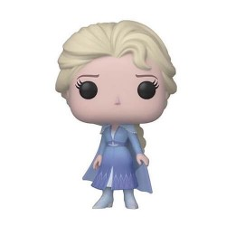 Disney Frozen 2 Elsa Funko Pop