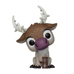 Disney Frozen 2 Sven Funko Pop