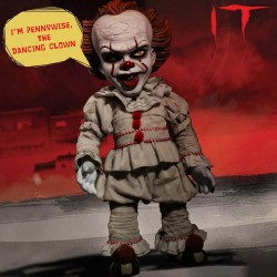 IT Pennywise The Dancing Clown
