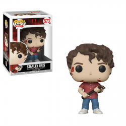 IT Stan Funko Pop