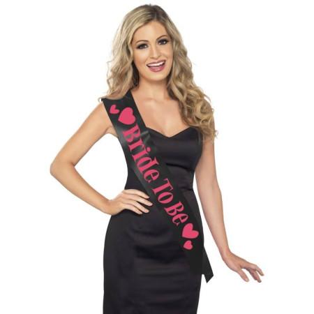 Buddy Bears 250 Gram