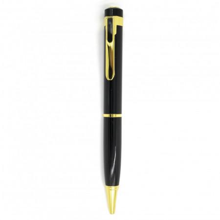 Magenta folieballon cijfer 0