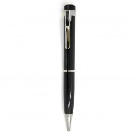 Schuim Aardbeien 250 Gram