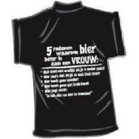 Roze folieballon cijfer 2