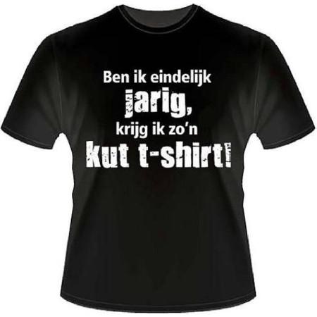 Folie ballon cijfer 3 goud