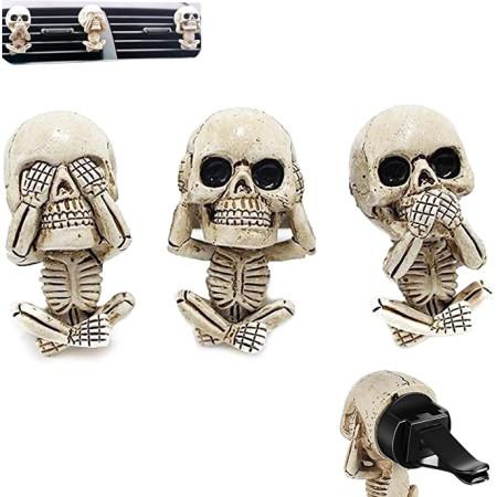 Folie ballon groen cijfer 3