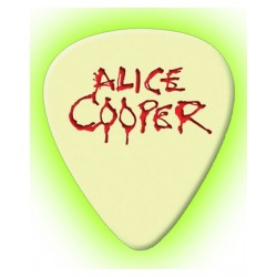 Alice Cooper glow in the...