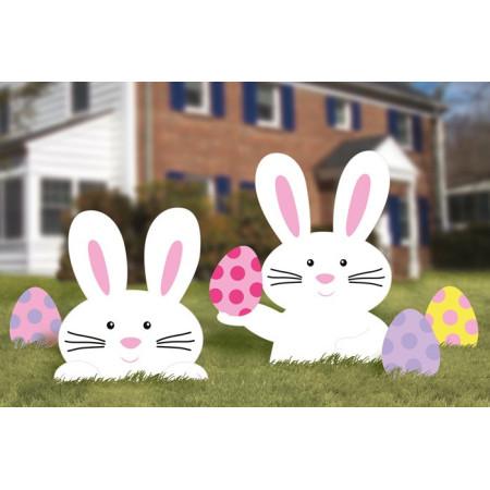 Fudge Cappucino 250 Gram