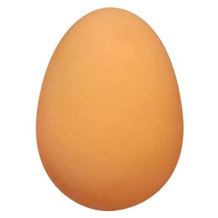 Fudge Vanille 250 Gram