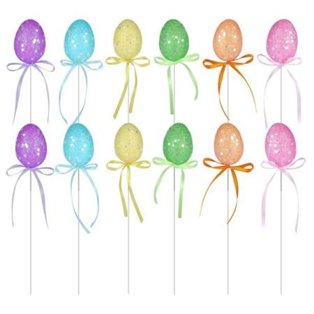 Fudge Rum/Rozijn 250 Gram