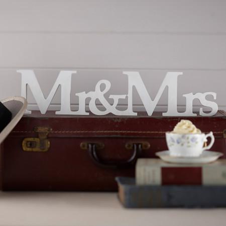 Gevulde Chocoladebonbons Assorti 200 Gram