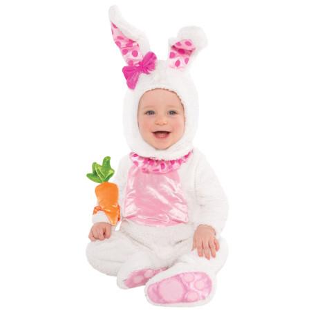 Koffie Boontjes Melk 200 Gram