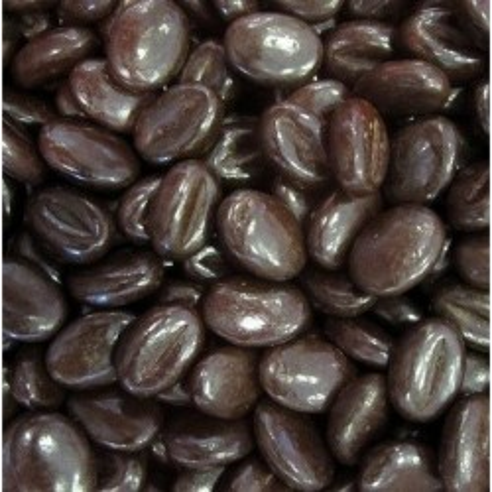 Koffie Boontjes Puur 200 Gram