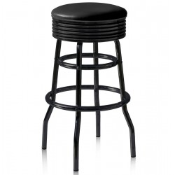 Bar Stool BS-29-77