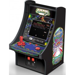 My Arcade Micro Player -...