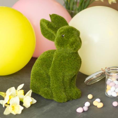 Caramels Vanille Amandel...