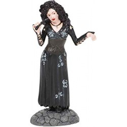 Harry Potter Bellatrix...