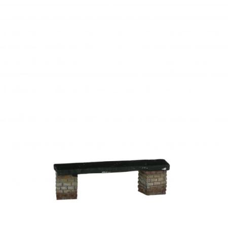 Fruitmix Kogels 250 Gram