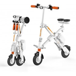 AIRWHEEL E6 ELECTRIC...