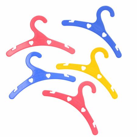 Drop Toffees 250 Gram