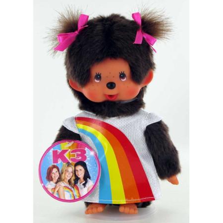 Walker's Banana Split Éclairs 150 Gram